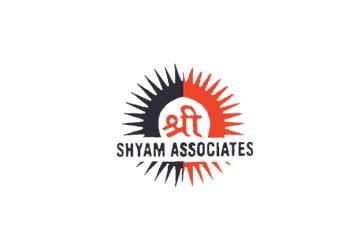 Shree Shyam Associates