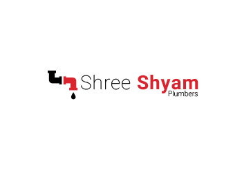 Shree Shyam Plumber
