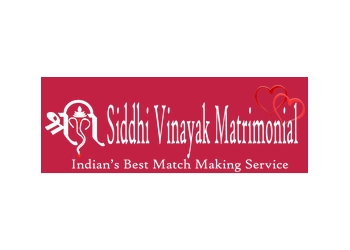Shree Siddhi Vinayak Matrimonial