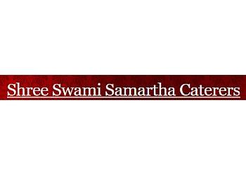 Shree Swami Samartha Caterers