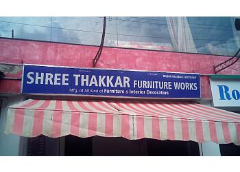 Shree Thakkar Furniture Works