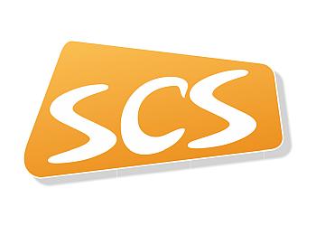 Shreeji Computer Solutions