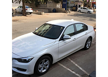 Shreeji Krupa Travels