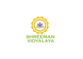 Shreeman Vidyalaya