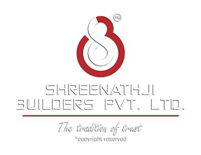 Shreenathji Builders PVT. LTD.