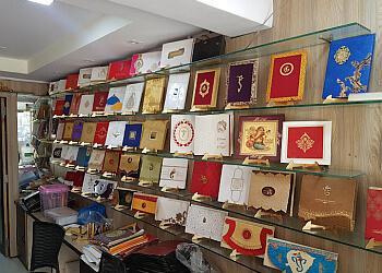 Shreyas Enterprises