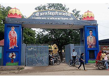 Shri Atal Bihari Vajpayee Government Arts And Commerce College