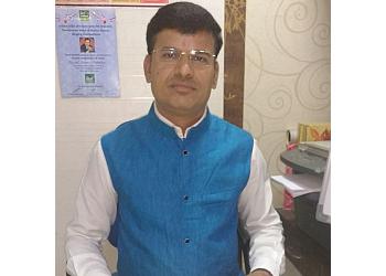 Shri. Bharat Madrecha Jain