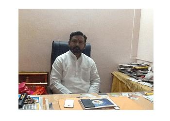Shri Dattatreya Jyotishya Kendra