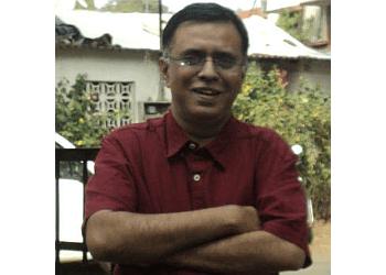 Shri Dewavrat Buit