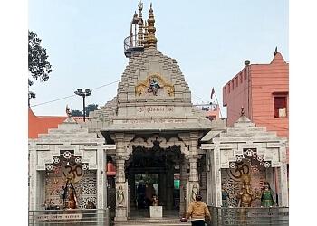 Shri Dudheshwar Nath Mahadev Mandir