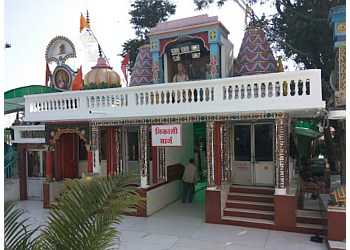 Shree Khajrana Ganesh Temple