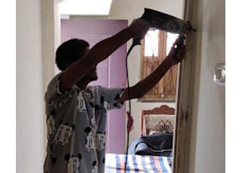 Shri Krishan Pest Control
