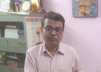Shri Krishna Ayurvedic Clinic