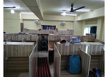 Shri Maa Library