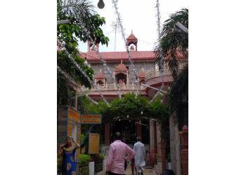 Shri Moksha Dham Mandir
