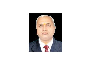 P.R.Vashishtha