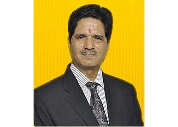 Shri Rajubhai