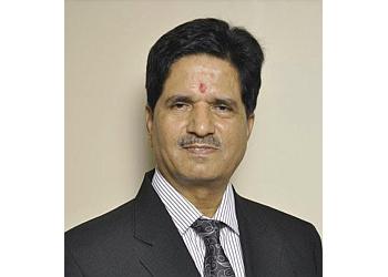 Shri Rajubhai Jyotishi