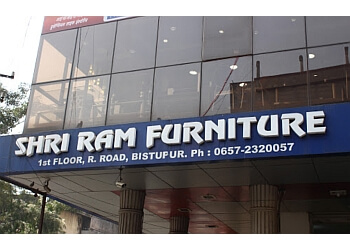 Shri Ram Furniture