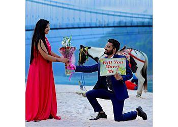 Shri Ram Wedding Photography & Album Designing