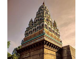 Shri Rupabhavani Aai Temple