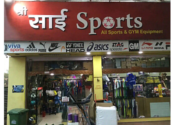 Shri Sai Sports