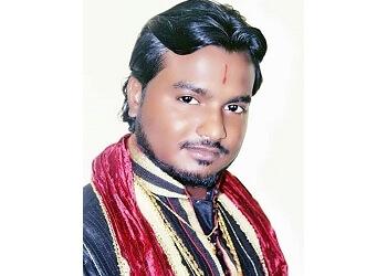 Shri Sanjoy Shastri
