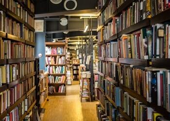 Shri Saraswati Library