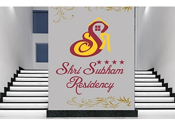 SHRI SUBHAM RESIDENCY