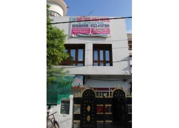 Shri Vidya Girls Hostel