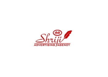 Shriji Advertising Agency