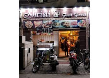 Shristi Fast Foods