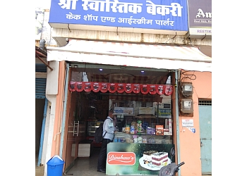 Shri swastik bakery raipur