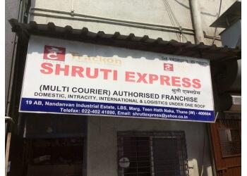 Shruti Express