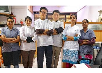 Shu Dental Clinic & Implant Centre