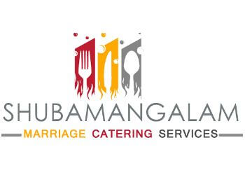 Shubamangalam Marriage Catering Services