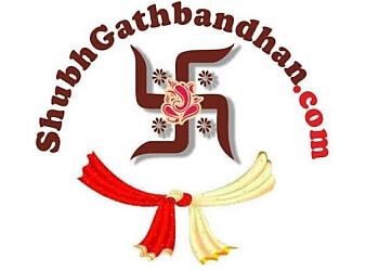 Shubh Gathbandhan Matrimonal