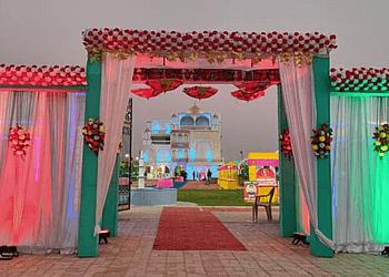 Shubh Karya Events & Wedding Planner