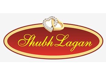 Shubh Lagan