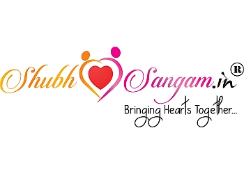 Shubh Sangam Marriage Bureau