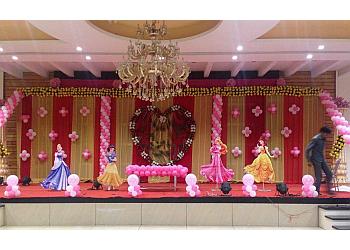 Shubh Sanskrati event & Wedding Planner