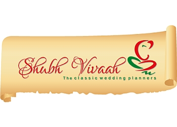 Shubh Vivaah The Classic Wedding Planner