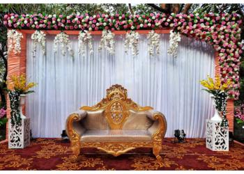 Shubhaarambh Events & Wedding Planners