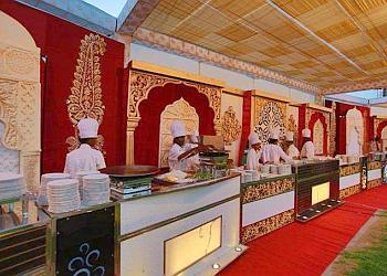 Shubham Caterers