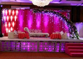 Shubham Decorators & Events