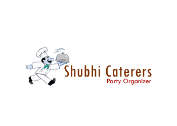 Shubhi Caterers
