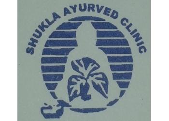 Shukla Ayurvedic Clinic