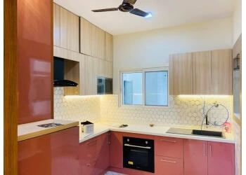 ShyamKripa Construction
