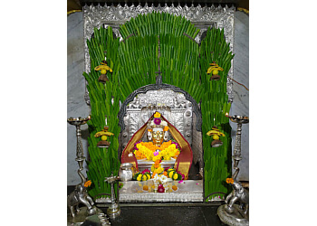 Siddheshwar Temple